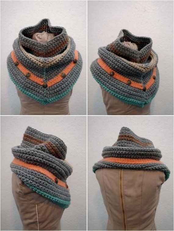 Love the colours. Perfect for Fall & Winter. By Ty Tham. | Celtic ...