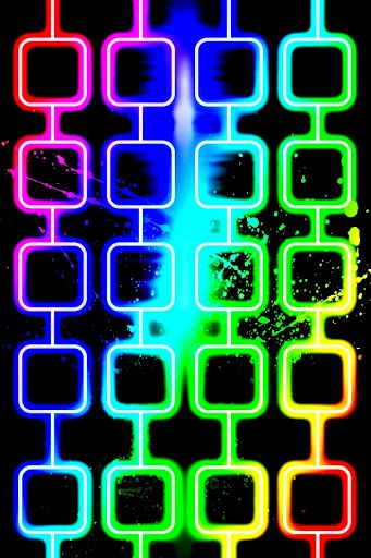 Cool Neon Wallpaper Neon Wallpaper Cool Wallpapers Neon Best Iphone Wallpapers Cool neon backgrounds for iphone