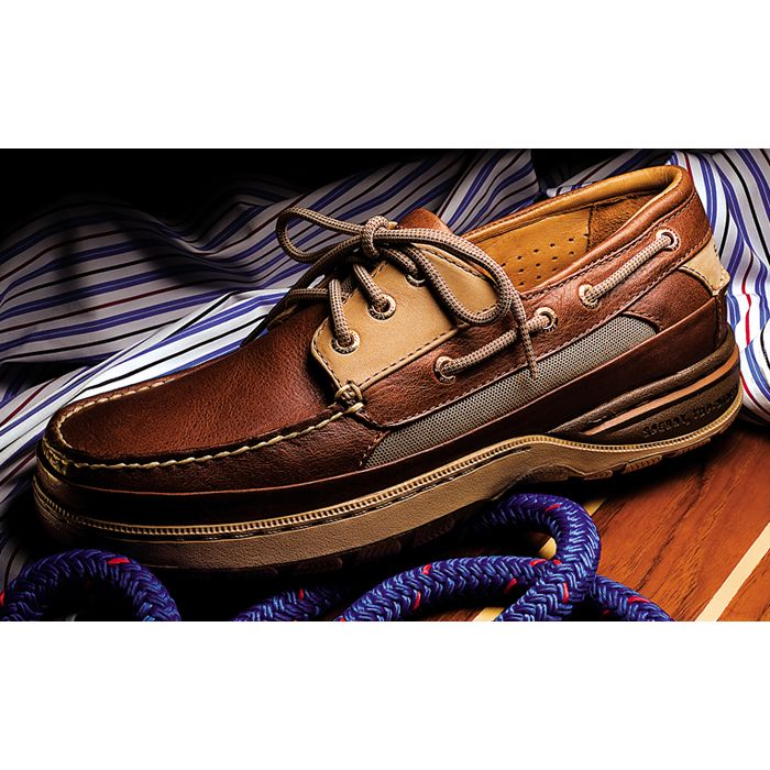 Sperry Gold Cup Men S Edgartown Boat Shoe 169 00 Shoes