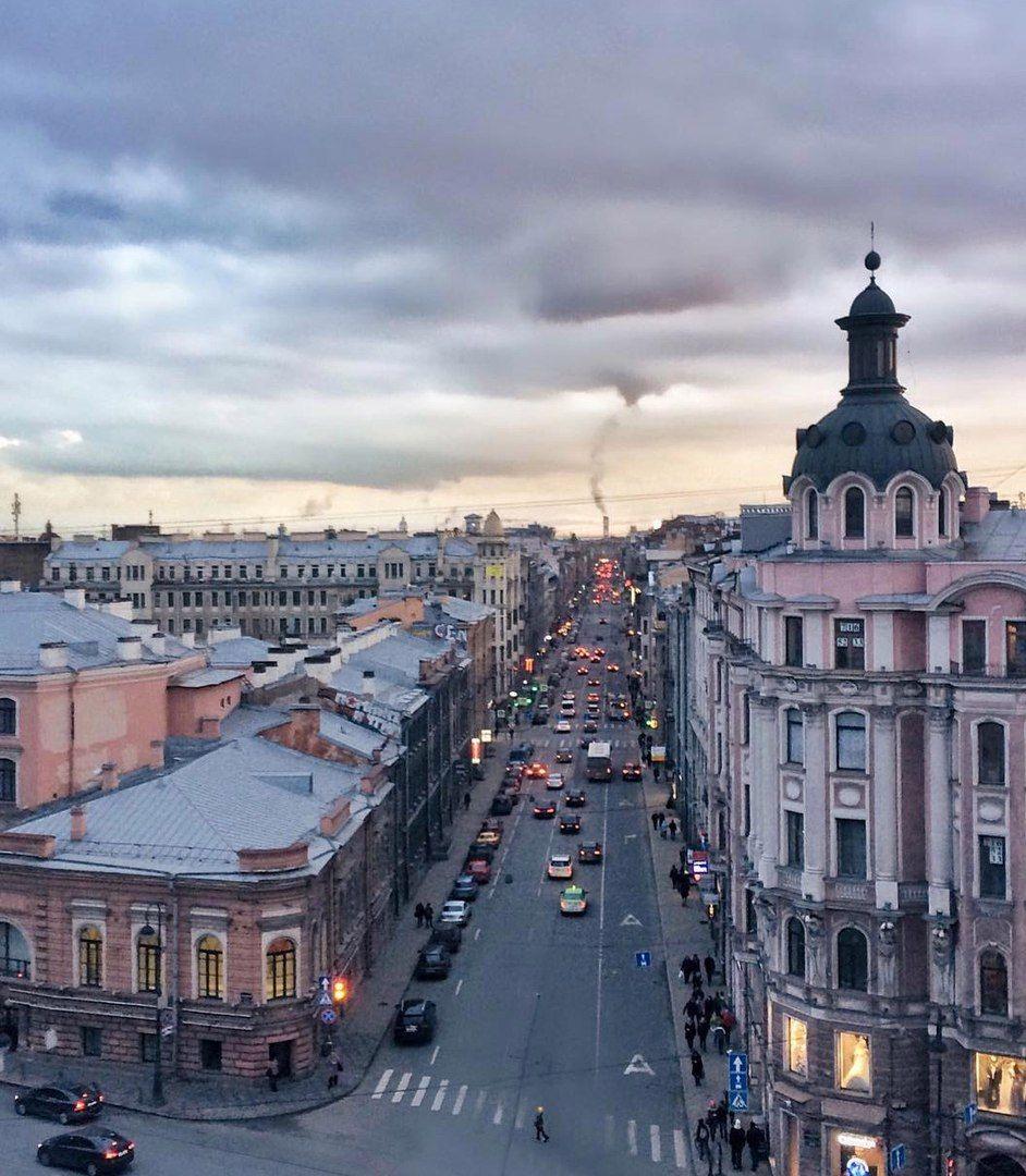 Картинки петроградского района спб