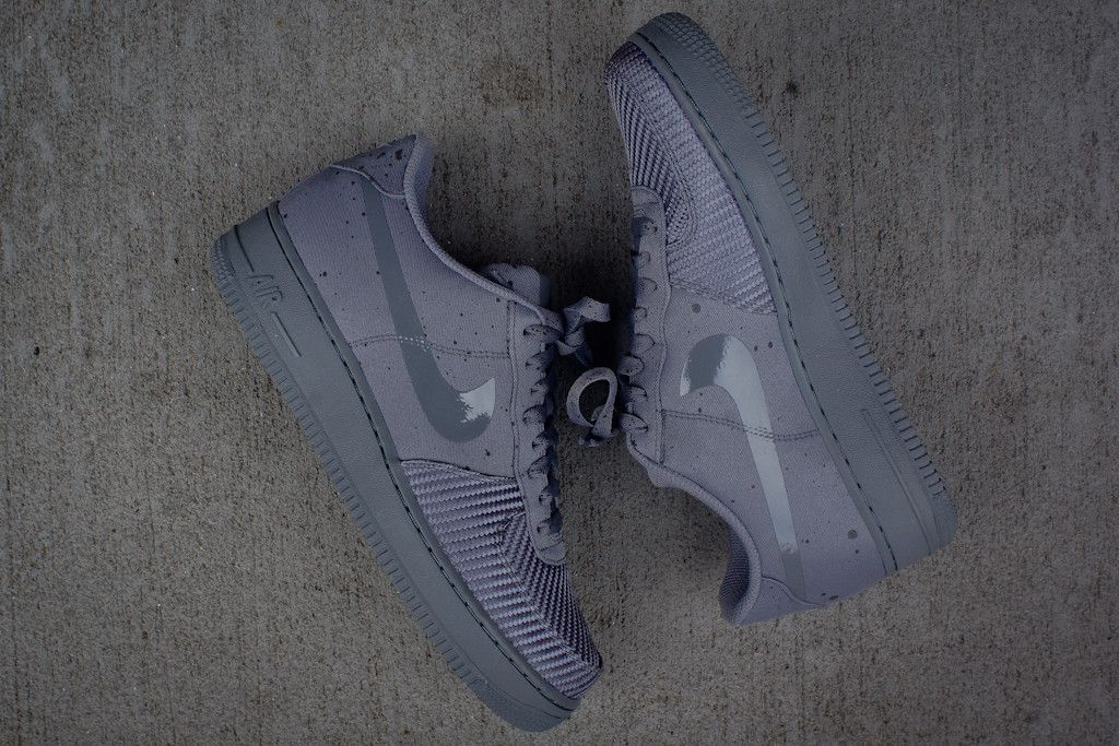 cheap for discount 699ec 876fb NIKE AIR FORCE 1 LOW SP