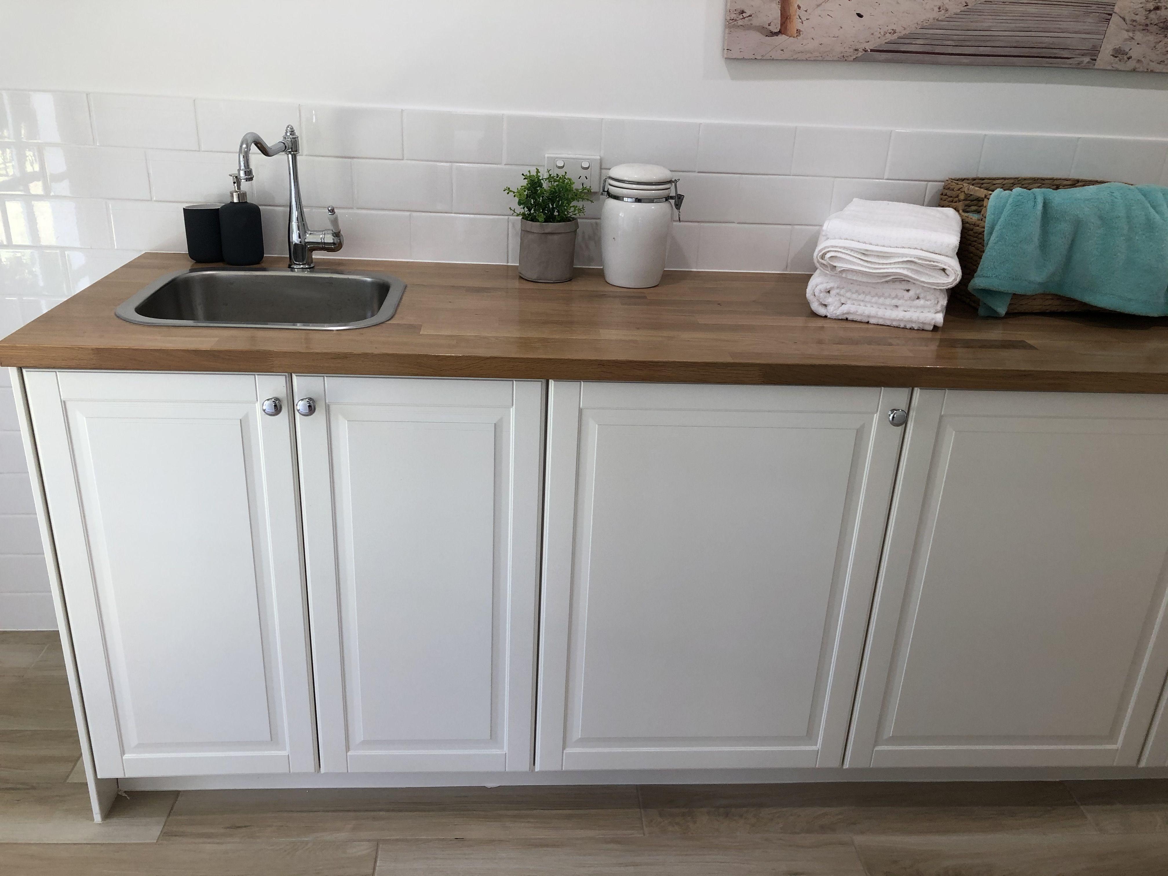 pin by irelna lowrie on queenslander love in 2020 kitchen cabinets home decor kitchen on kitchen interior queenslander id=30349