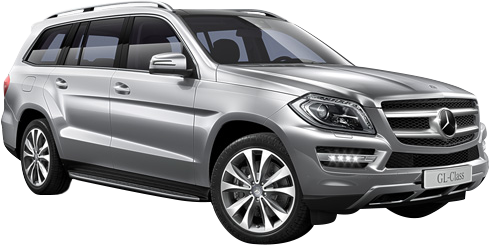 Gl-class  http://www.french-private-transfers.com/