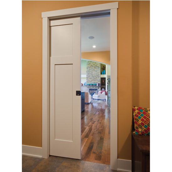 Hafele Sliding Door Hardware Slido Classic 80 P Sliding Door Hardware For Wood Doors Top Hung By Hafele Sliding Door Hardware Sliding Doors Door Dividers