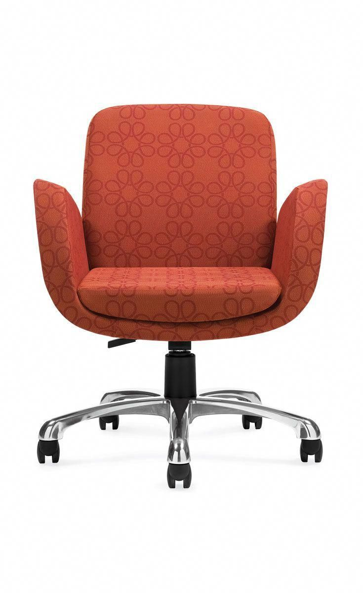 Bed bath and beyond office chair 2021 in 2020 bed bath