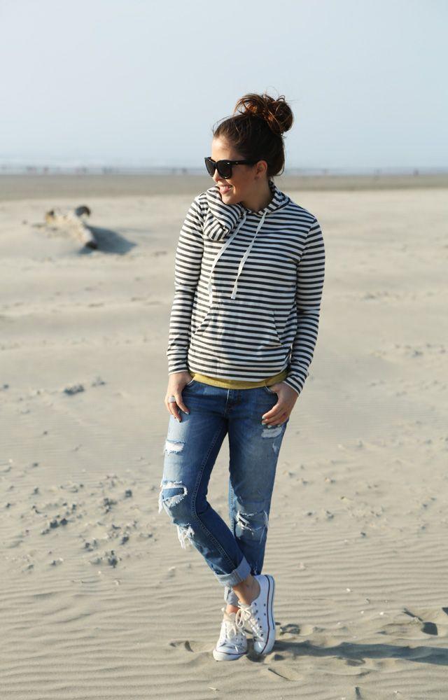 9a1efb56e0 PNW beachwear | My style | Casual beach outfit, Beach party outfits ...