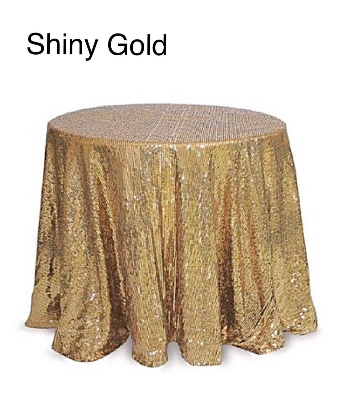 Gold Sequin Tablecloth Table Cloth Wedding Gold Table Runner Sequin Overlay Sequence Tablecloth Quinceanera R Table Overlays Sequin Tablecloth Wedding Tablecloths
