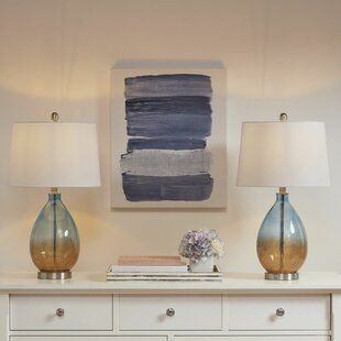 11+ Table lamps for living room set of 2 ideas in 2021