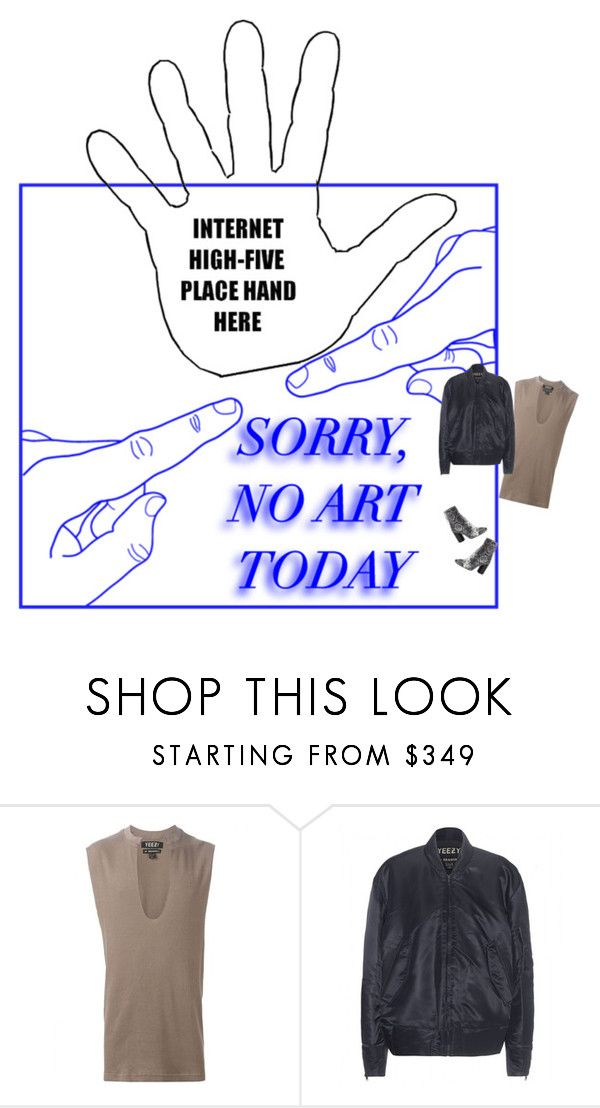 """""""⚡"""" by stfuwtf ❤ liked on Polyvore featuring adidas Originals and Isabel Marant"""