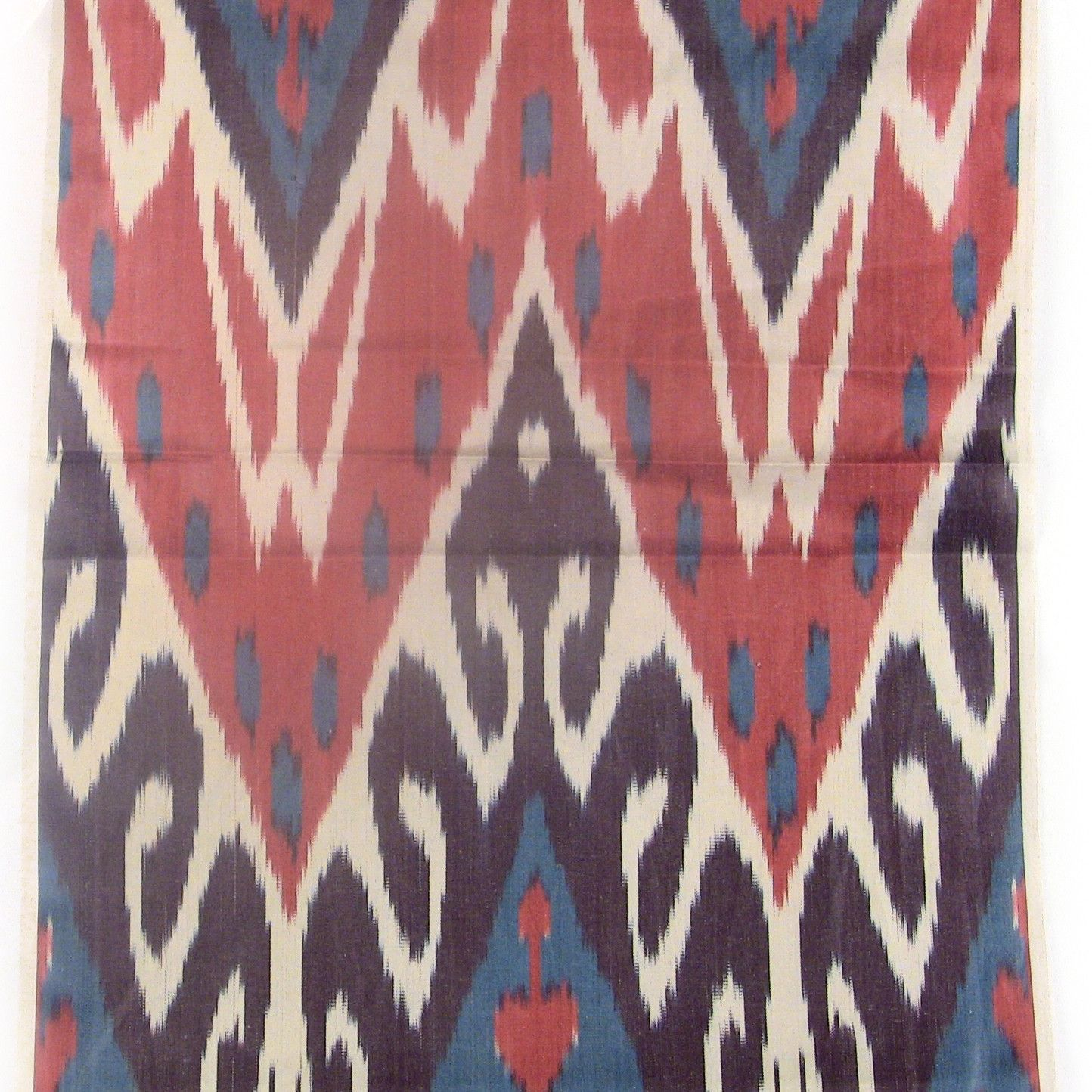Tepe ikat fabric ikat fabric and products