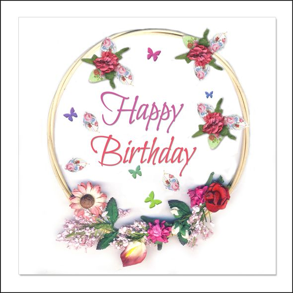 Wholesale Greeting Cards Happy Birthday Wallpaper Happy Birthday Cards