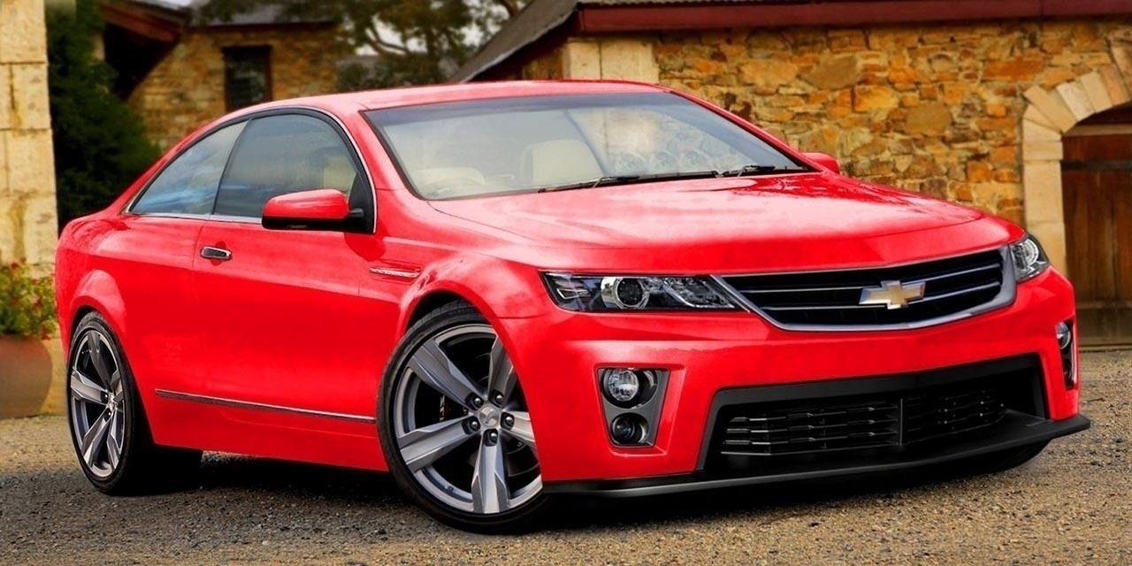 Best 2019 Chevy Monte Carlo Spy Shoot