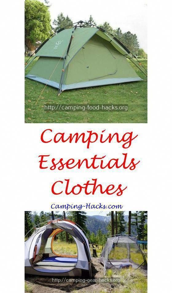 Camping tent camping with baby - camping couple quotes ...