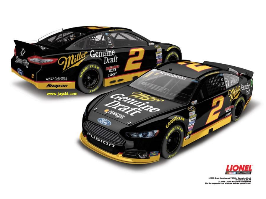 Will Run At Michigan In August Nascar Cup Series Nascar Cup