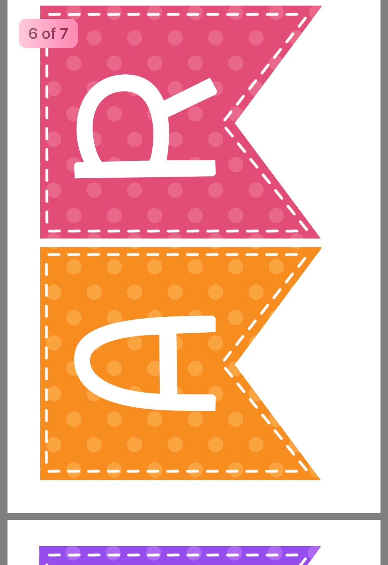 Pin On Ramadan Banner