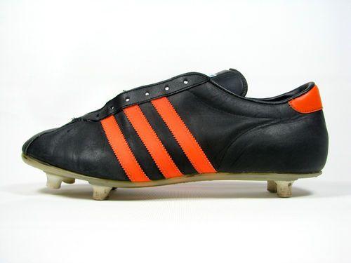 vintage ADIDAS SPEZIAL Football Boots size uk 9.5  44 rare 70s OG made  Austria  100fd9d050e
