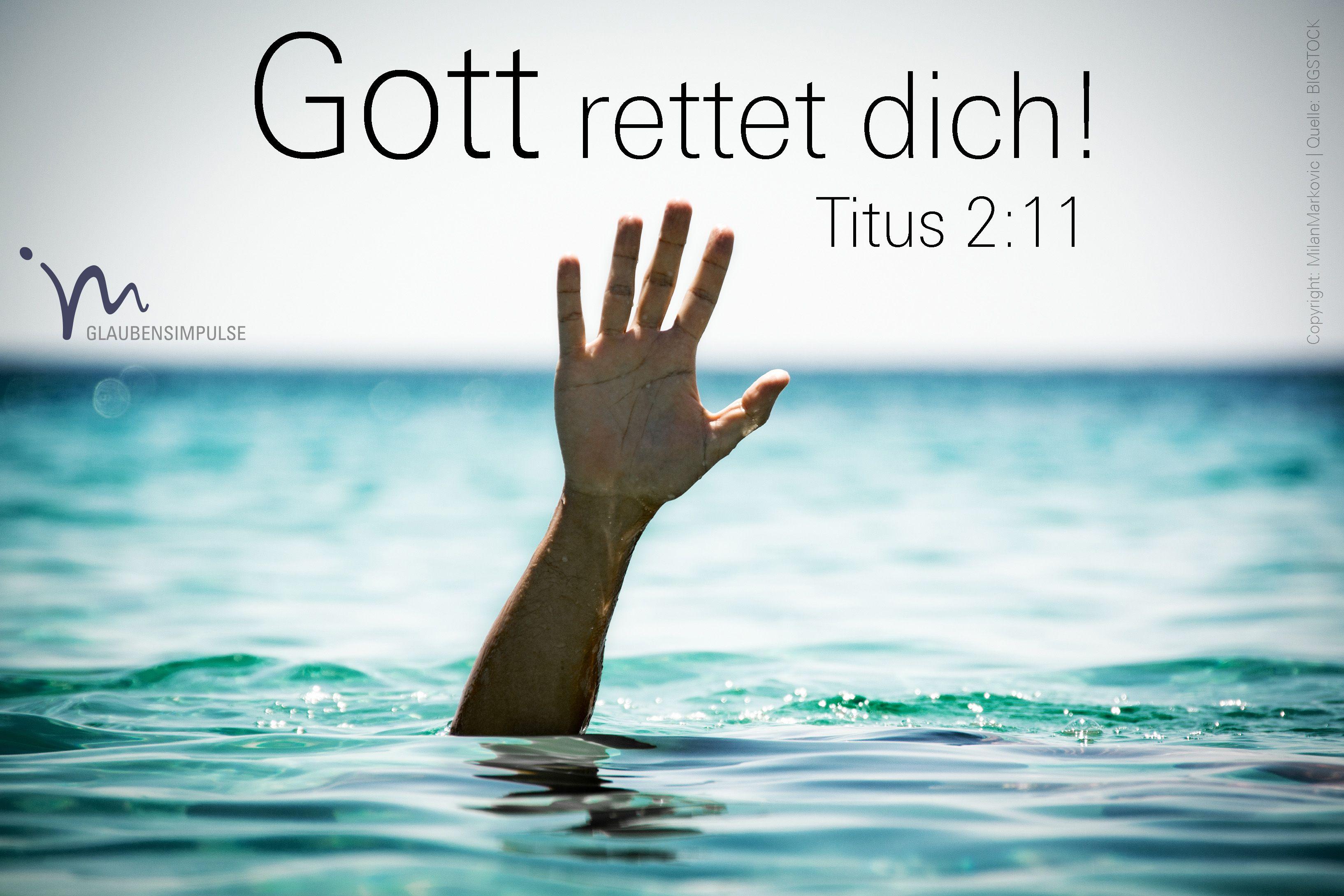 Barmherzigkeit Gottes Kreuzworträtsel