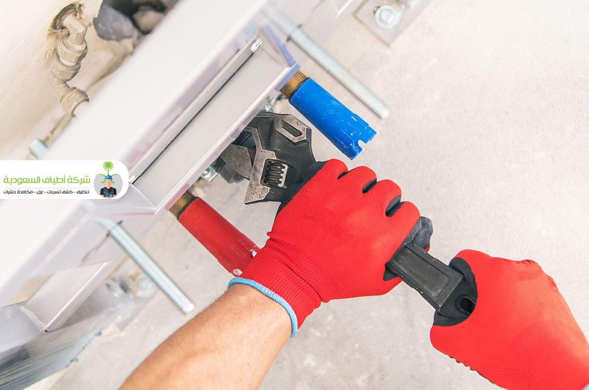 شركة تنظيف مكيفات بالرس أرخص أسعار شركات صيانة المكيف الشباك في الرس القصيم Bathroom Sanitary Plumber Air Conditioning Cleaning