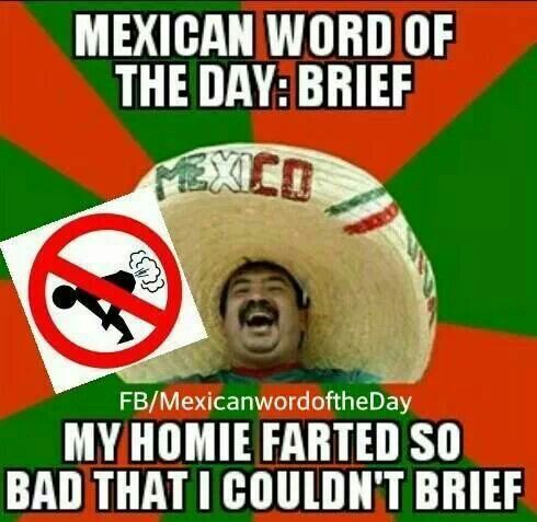 Mexican Word Of The Day In 2020 Mexican Words Funny Words Mexican Jokes
