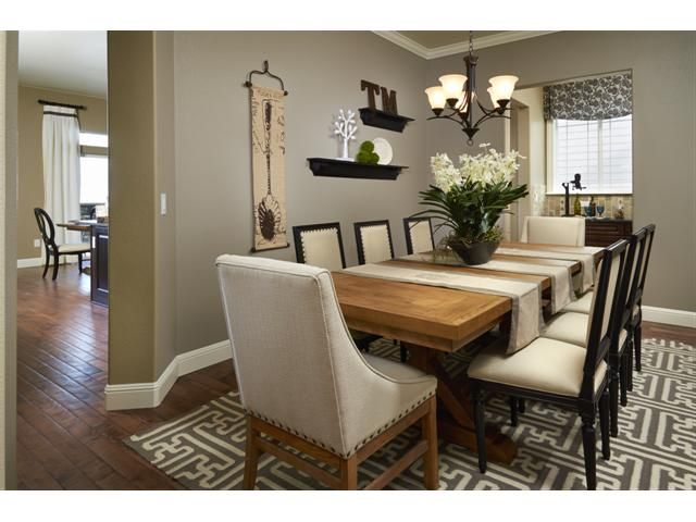Best 25 neutral dining rooms ideas on pinterest formal for Accesorios para decorar la casa