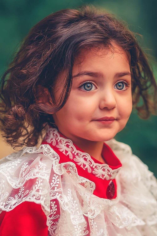 صورة بنت جميلة صور بنات رائعة صور جديدة بنات أجمل صور البنات الصغار Beautiful Heart Pictures Cute Baby Photos Cute Babies