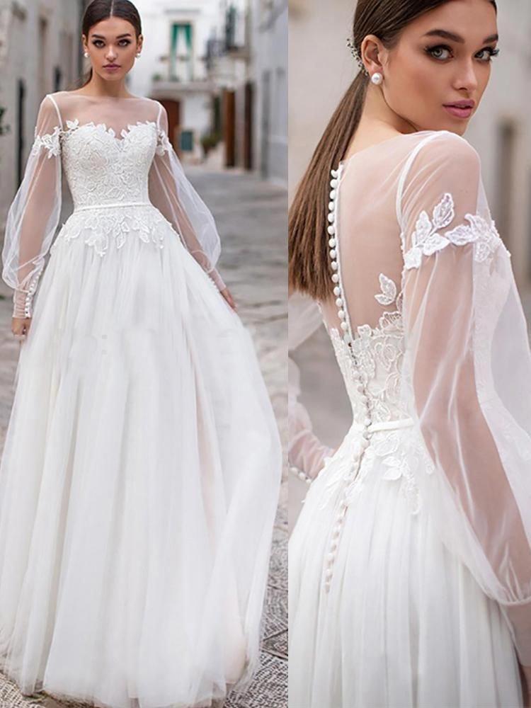 29+ Target bridal dress information