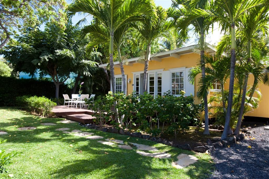 Puako House Al Completely Renovated Home That Captures The Beach Charm