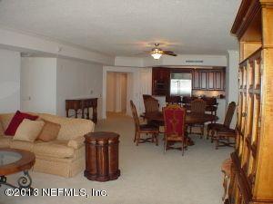 Jacksonville FL Real Estate  http://www.floridacoastalbeaches.com/