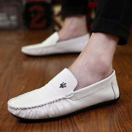 men's breathable casual shoes nairobifashion