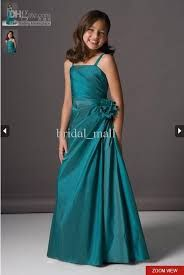 Image result for 10 year old bridesmaid dresses
