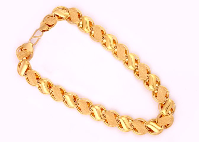 Cheap Gold Jewelry Gold Jewelry Wholesale Gold Jewelry Gold Jewelry India Gold Jewellery Price G Gold Chains For Men Gold Earrings For Men Mens Gold Bracelets