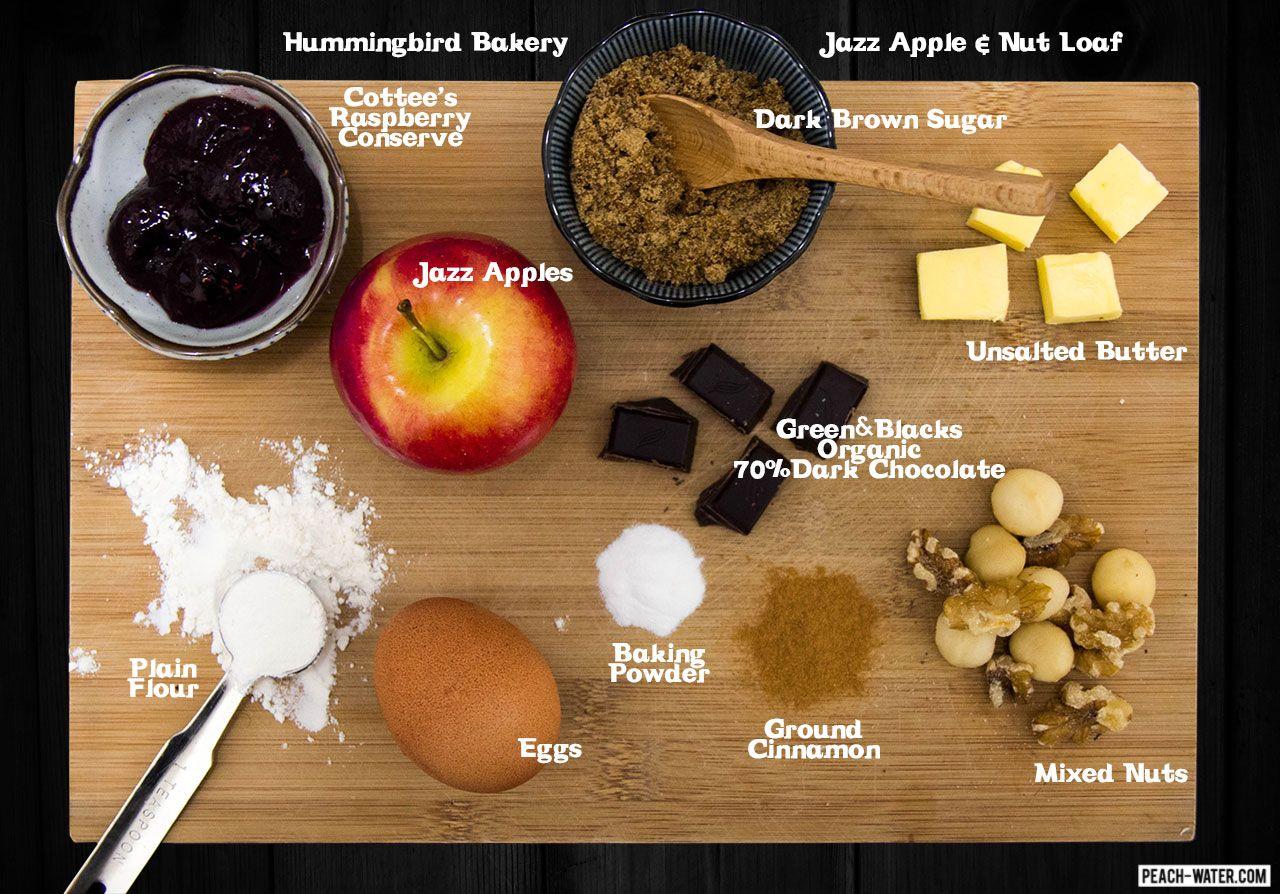 http://www.peach-water.com/blog/jazz-apple-masterclass-part-2-jazz-apple-nutty-loaf-recipe/