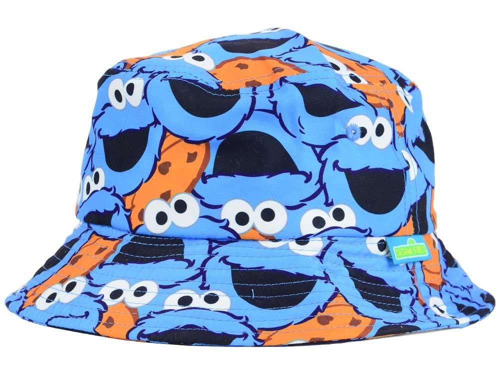 Gag Group Hats Men Women Cap Fisherman Bucket Sun Hat Cool Caps