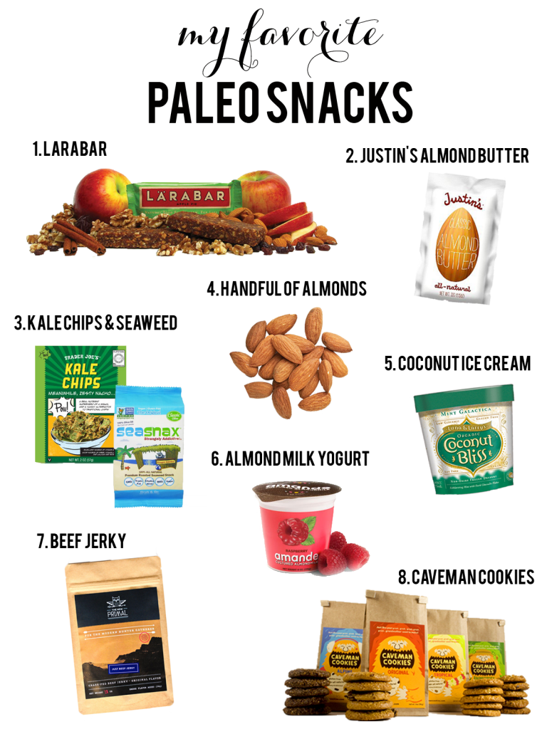 Gluten free snacks to buy How to eat paleo, Whole 30