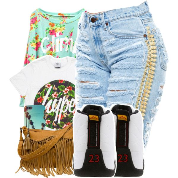 Untitled #763, created by ayline-somindless4rayray on Polyvore
