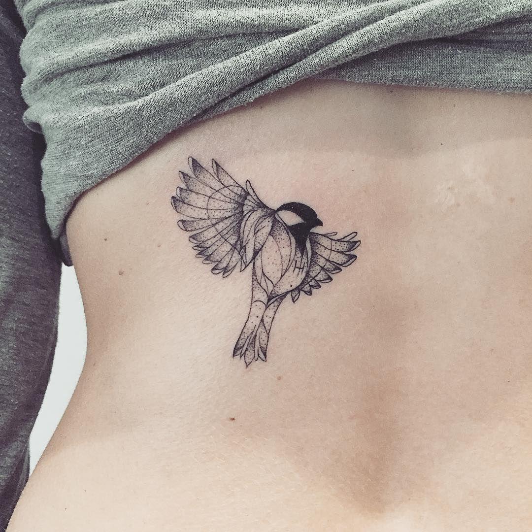 Illustratrice Encreuse Lencrerie Paris Tattoo By