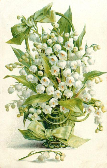Pin de Irina Masson en Basteln Pinterest Arreglos florales - Arreglos Florales Bonitos