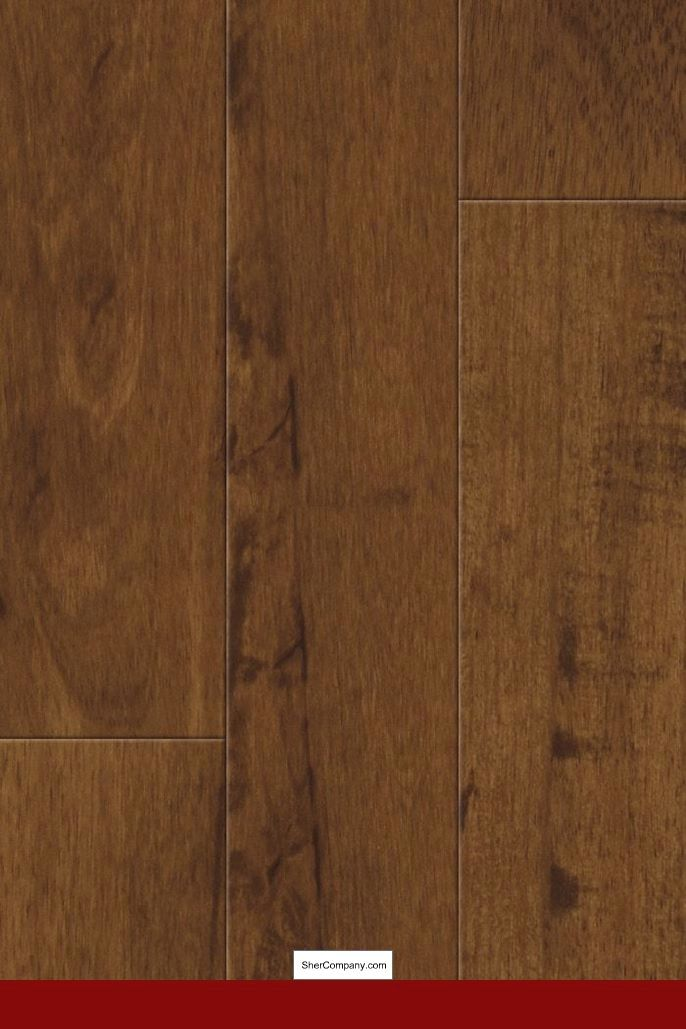 Grey Wood Flooring Living Room Ideas Hgtv Laminate And Pics Of Modern Options Tip 44363933 Woodfloorcolors