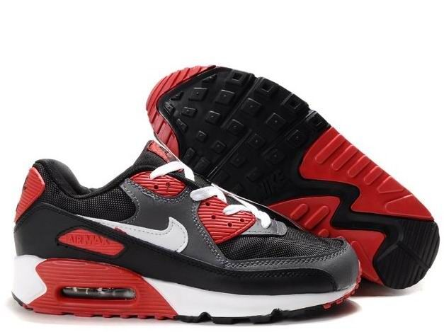Black Infrared Where Can I Find These Air Max 90 Black Nike Air Max 90 Black Nike Shoes Air Max