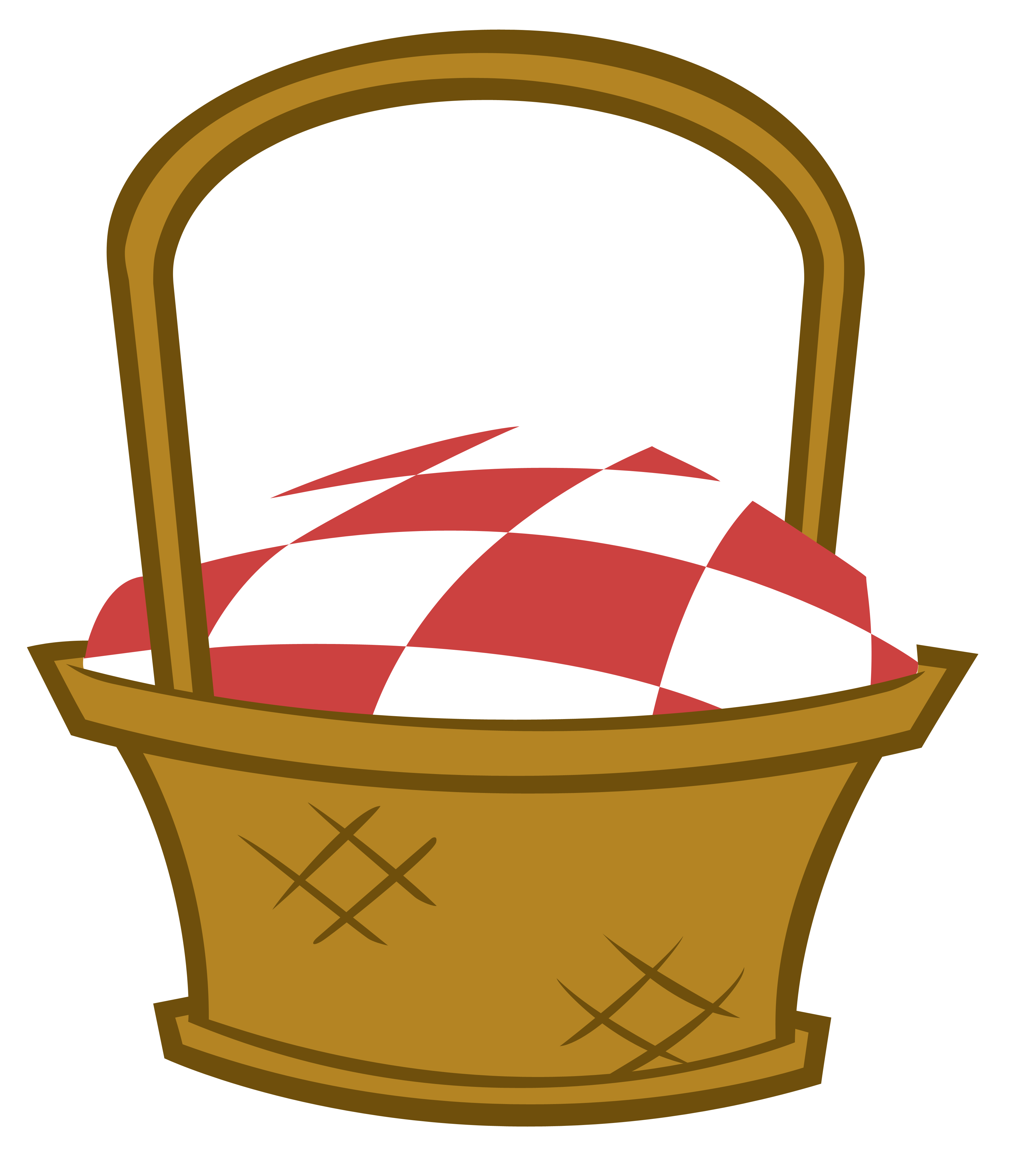 picnic basket with ants clip art clipart panda free clipart rh pinterest co uk free clipart picnic and games free clipart picnic