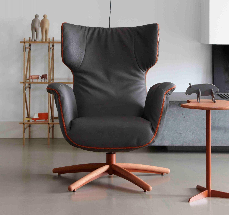 Design Bank Gerard Van De Berg.Pin Op Label
