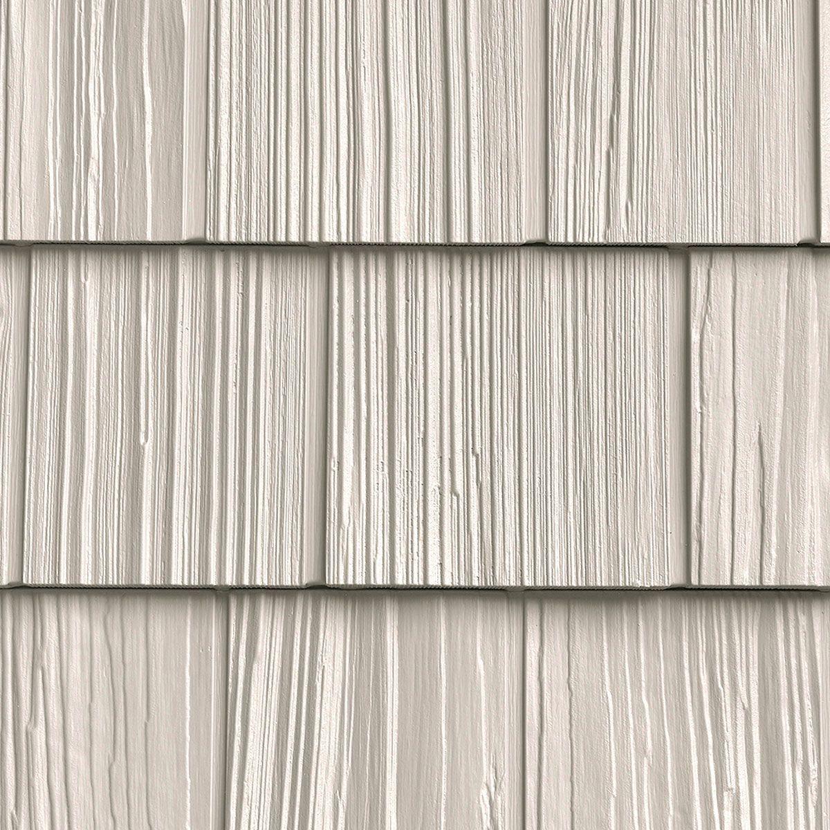 7 W X 60 3 4 L Exposure Vinyl Split Shakes 34 Panels Ctn 100 Sq Feet 834 Red Cedar Walmart Com In 2020 Vinyl Cedar Shake Siding Vinyl Shake Siding Vinyl Siding
