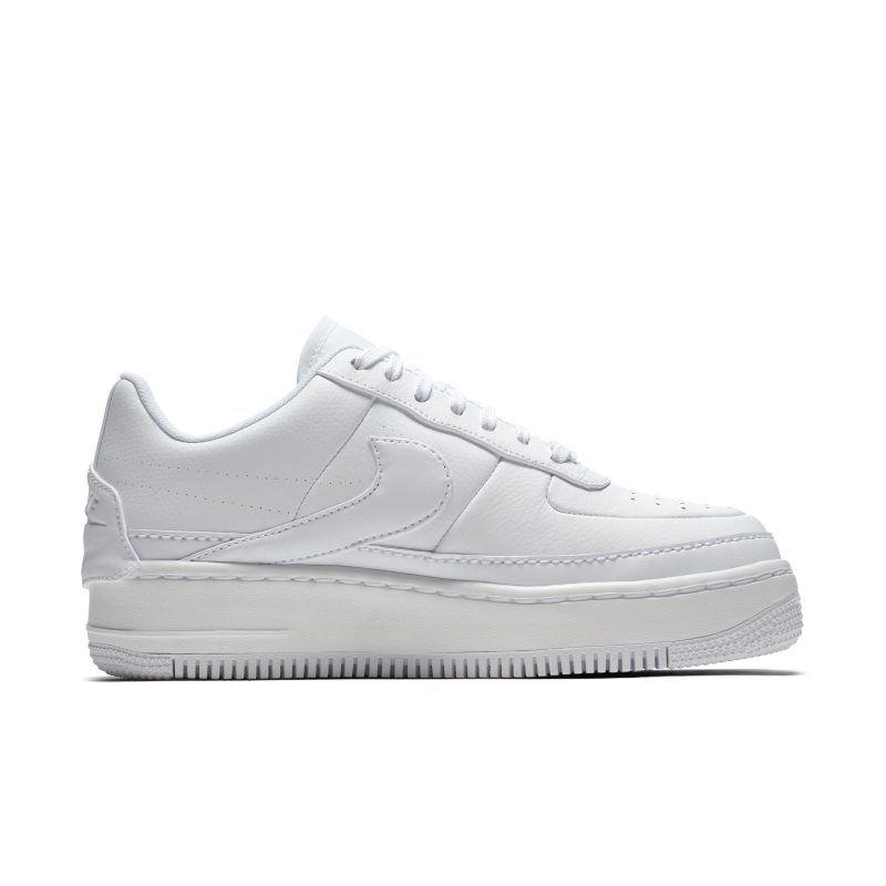 Nike Air Force 1 Jester XX Women's Shoe White | CLOSET