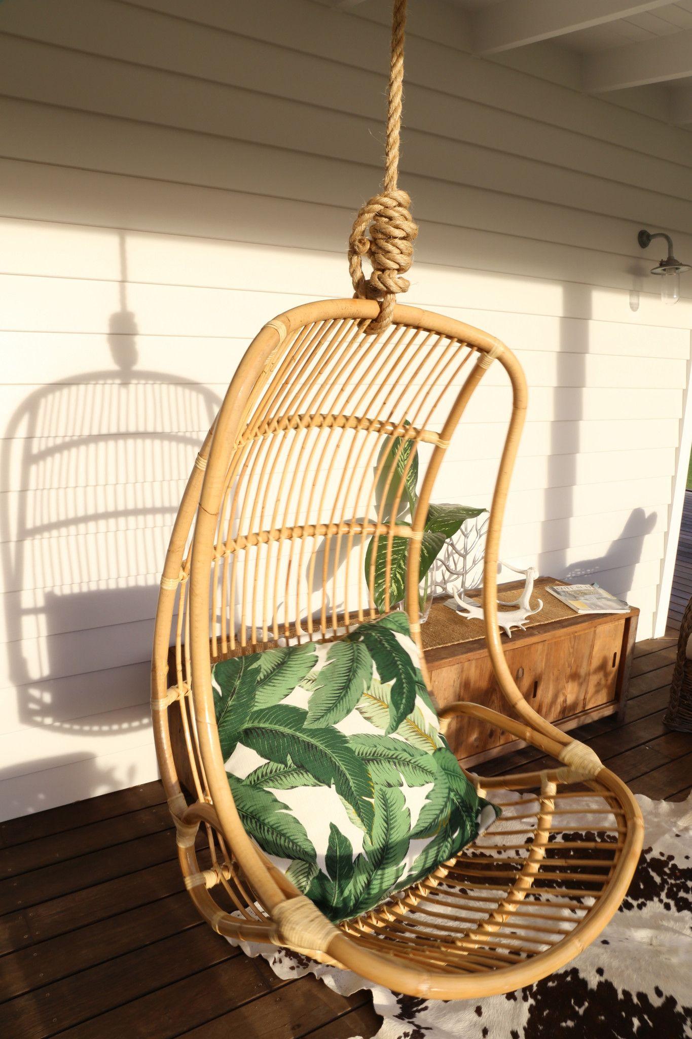 70s swing chair single hanging chair swinging chair chair