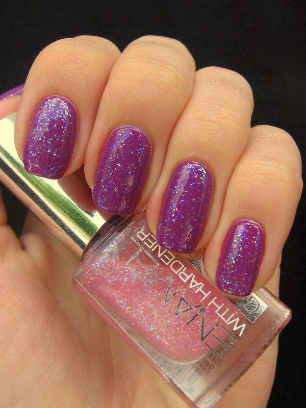 Nail polish, sparkle, lip gloss, glitter, nude lipstick