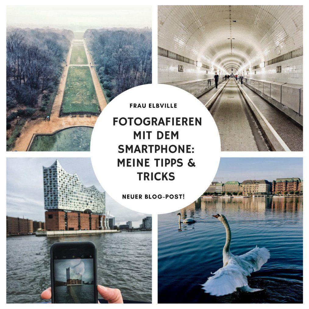 Brilliant fotografieren mit dem Smartphone: Tipps & Tricks ...