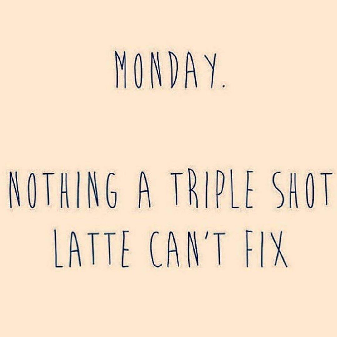 Buenooos díaaaaas criaturitas feas! #Morning #GoodMood #CoffeeMonday #coffee #cafe #instacoffee #cafelife #caffeine #hot #mug #drink #coffeeaddict #coffeegram #coffeeoftheday #cotd #coffeelover #coffeelovers #coffeeholic #coffiecup #coffeelove #coffeemug #coffeeholic #coffeelife #coffeemonday