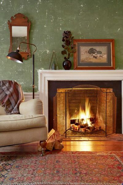 Latest Colour Trends For Living Rooms 2021 In 2020