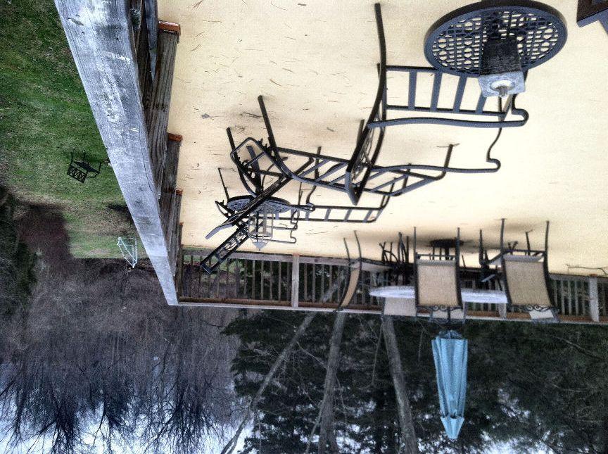 Philadelphia Fiberglass Roof Deck Contractor Fibreglass Roof Deck Restoration Roof Deck