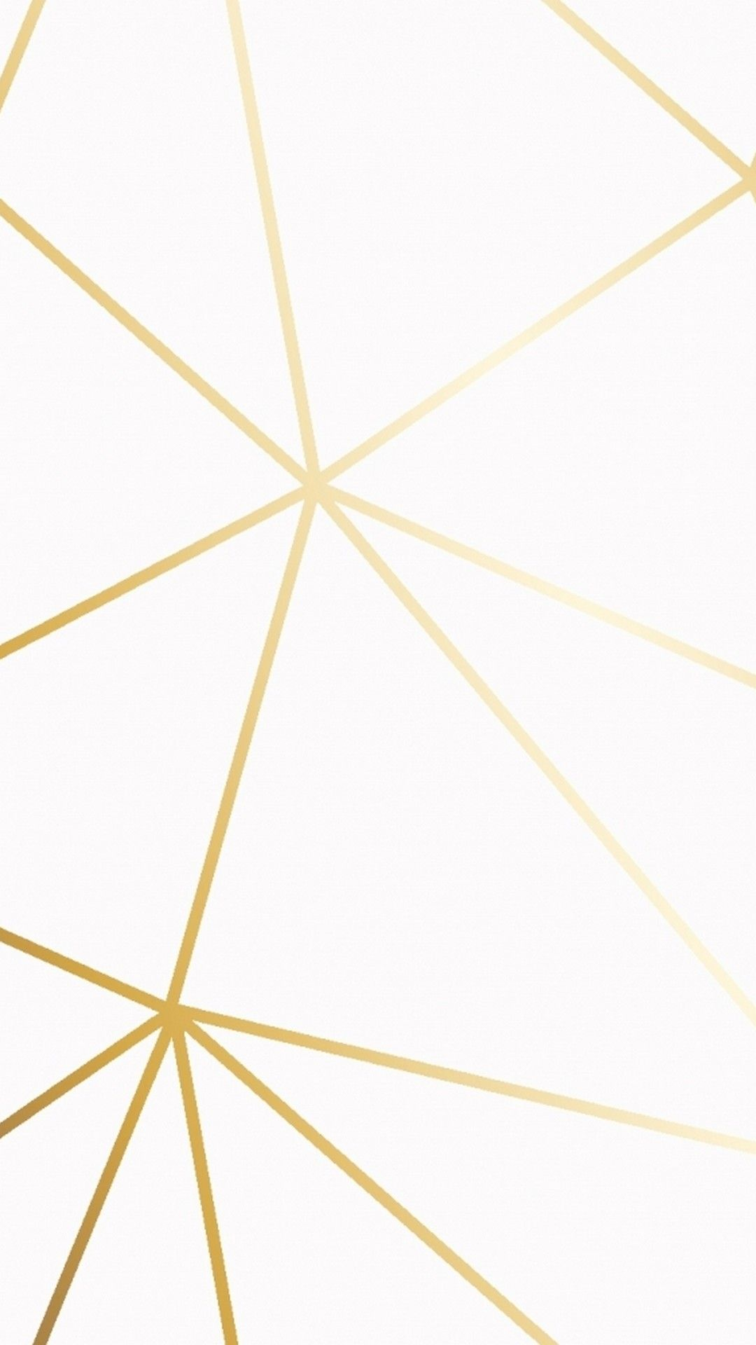 white and gold wallpaper White and Gold iPhone Wallpaper | iPhoneWallpapers | Pinterest  white and gold wallpaper